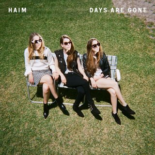 HAIM_Days Are Gone.jpg